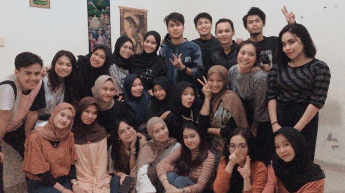 Ikut Aturan Pemerintah, Mahasiswa Luwu Timur di Jogjakarta Pilih Tidak Mudik