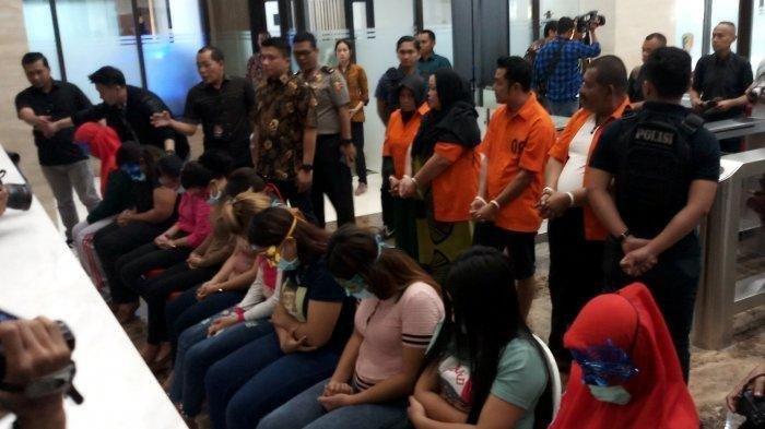 12 Fakta Wisata Seks di Bogor Diserbu WNA, Tarif Short Time, Kawin Kontrak, Video, hingga Ijab-Kabul