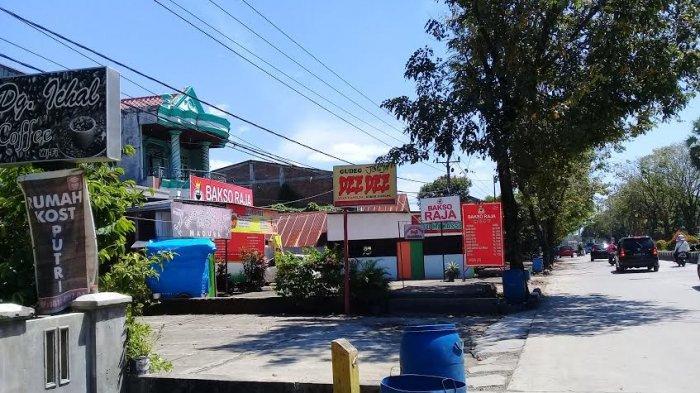 Pajak Restoran dan Warung Makan Kini Diterapkan di Pangkep