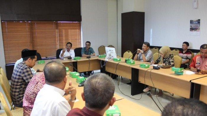 Ribuan Peserta Bakal Ramaikan Gerakan Makassar Damai untuk Indonesia