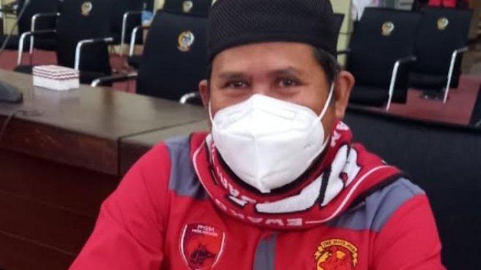 Jelang Lawan Madura United, Sekjen The Macz Man Harap Kelemahan di Laga Perdana Telah Dibenahi