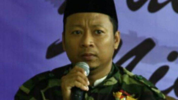 GP Ansor dan Peradaban Nusantara