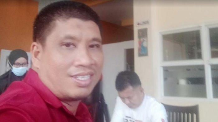 Perebutkan Juara Tiga Piala Menpora, Sekretaris Askab PSSI Bone Yakin PSM Makassar Menang