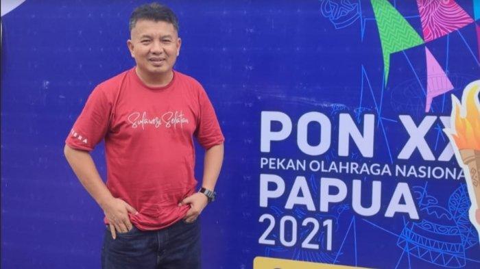 Empat Kabupaten Siap Jadi Tuan Rumah Liga 3 Zona Sulsel