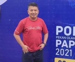 Asprov PSSI Sulsel Siapkan Wasit Pimpin Liga 3, 100 Calon Wasit Mulai Disesleksi, ini Syaratnya
