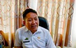 Pemkot Parepare Rampungkan Rancangan Akhir Perubahan RPJMD