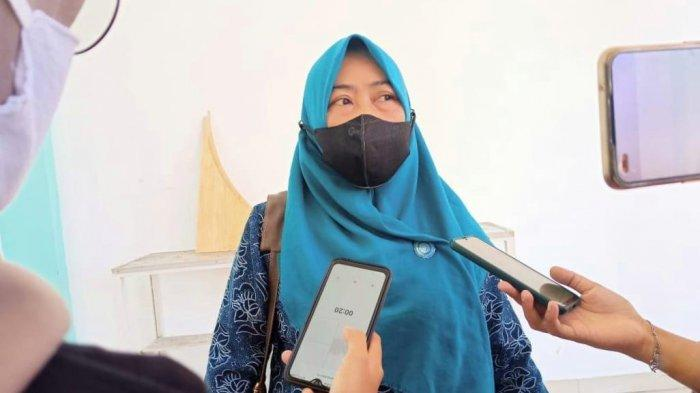 SKD CPNS Parepare Digelar 18 September, Peserta Diwajibkan Pakai Masker Dua Lapis