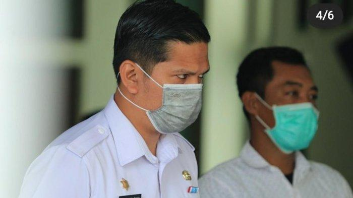 Takut Dimutasi, Guru SMP 3 Cakkeawo Luwu Transfer Rp3 Juta ke Penelpon Gelap