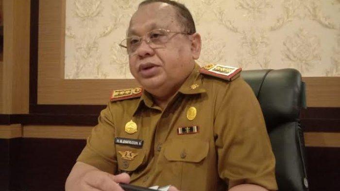 Dua Pejabat Eselon Dua di Jeneponto Tak Setor Laporan LHKPN, Bakal Disanksi?