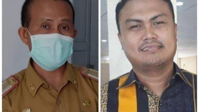 Dua Kasus Bunuh Diri dalam Sepekan di Bone, Sekretaris Dinkes; Harus Jadi Perhatian