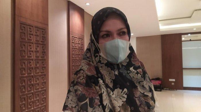Disdik Makassar Akui Banyak Keluhan Selama Pendaftaran PPDB 2021
