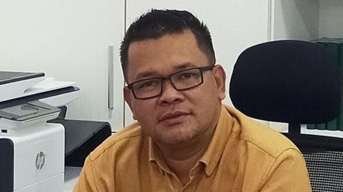 Calon Ketua Golkar Luwu Timur, Andi Zulkarnain: Selalu Mengedepankan Azaz PDLT