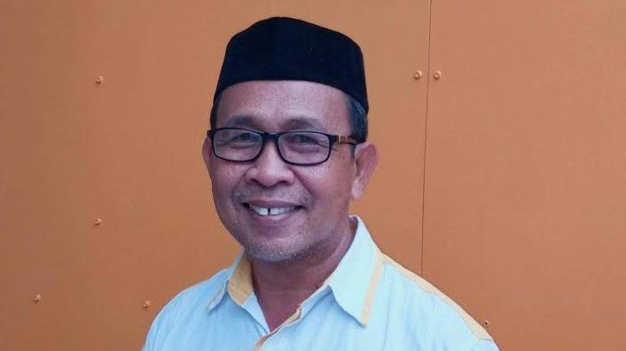 Musda Golkar Palopo Diundur ke Bulan Juli