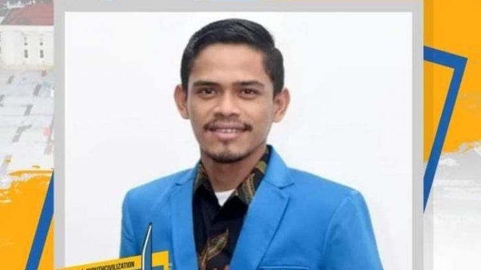 Jenderal Listyo Jadi Kapolri, Sekretaris KNPI Palopo: Tangani Demonstrasi dengan Humanis