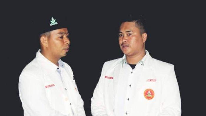 Pemuda Muhammadiyah Enrekang Kutuk Keras Kriminalisasi Ulama