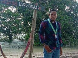 Listyo Sigit Prabowo Resmi Jabat Kapolri, Aktivis PMII Barru Harap Kasus Mandek Diusut Tuntas