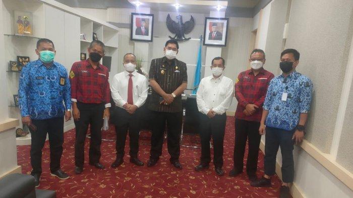 Yuk Ikutan Jelajah Pesona Sulawesi, Bersepeda 333 Kilo dari Makassar ke Toraja