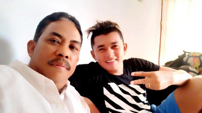 PSM Makasaar vs Bali United, Begini Prediksi Sekretaris Sidrap United