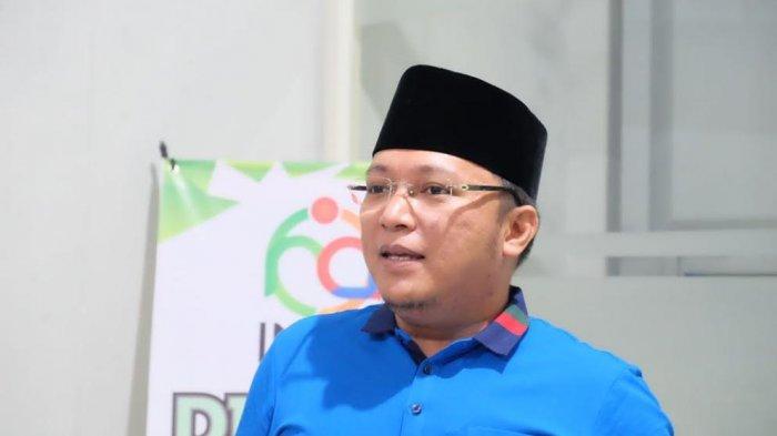 Semifinal Piala Dunia 2018, Ketua Fraksi Demokrat DPRD Selayar Jagokan Belgia