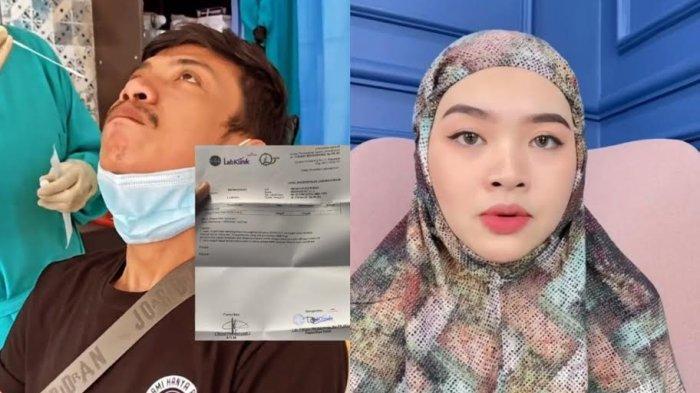 Sempat Bilang 'Mencium Aroma Iri' Selebgram Bang Yaat Akhirnya Minta Maaf setelah Videonya Viral