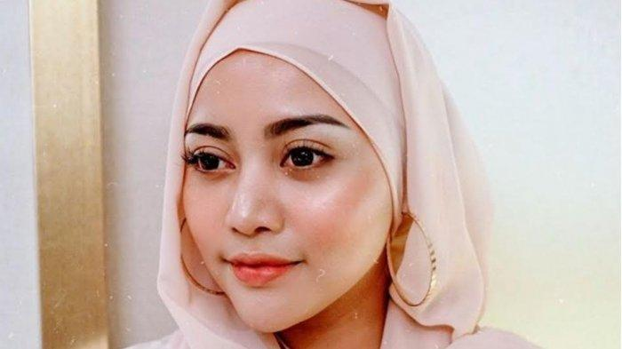 Selebragm Rachel Vennya Kabur dari Proses Karantina, Diduga Dibantu Anggota TNI