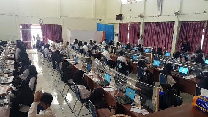 Sinjai Dapat Kuota PPPK Guru 890 Orang, CPNS Tenaga Kesehatan 152