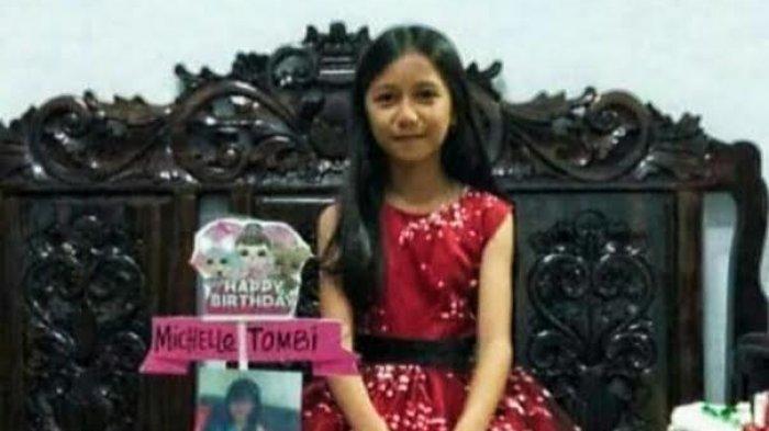 Sempat Hilang Satu Hari, Gadis Remaja di Toraja Utara Diduga Dihipnotis