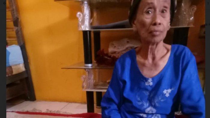 Kronologi Nenek di Bantaeng Jadi Korban Hipnotis, Uang dan Perhiasan Senilai Rp 124 Juta Raib