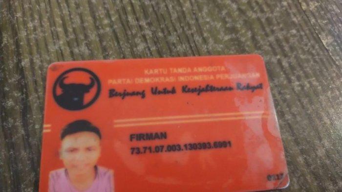 Kader PDIP Dilaporkan Tenggelam di Pantai Tanjung Bayang Makassar