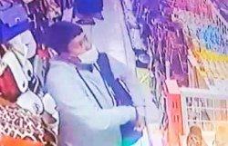 Kecurian, Pemilik Toko di Toraja Utara Siapkan Rp 1 Juta Bagi Warga yang Temukan Pelaku