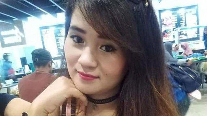 Wanita Asal Indonesia Dibunuh Kekasihnya Pria Bangladesh Dalam Kamar Hotel, Ini Wajah Pelaku