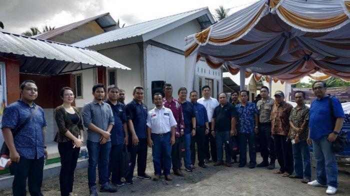 Melalui Global Wakaf-ACT, Serikat Pekerja PT Toyota Astra Motor Hadirkan Sumur Wakaf di Lombok - serikat-pekerja-pt-toyota-astra-motor-4.jpg