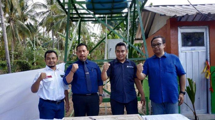 Melalui Global Wakaf-ACT, Serikat Pekerja PT Toyota Astra Motor Hadirkan Sumur Wakaf di Lombok - serikat-pekerja-pt-toyota-astra-motor2.jpg