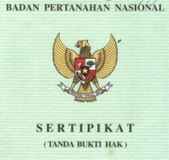 Kepala BPN Pinrang Akui Penerbitan Sertifikat Ganda Sesuai Prosedur