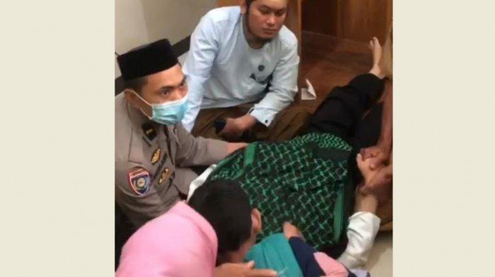 Jenazah Ketua MUI Tanete Riattang Timur Bone Dimakamkan Sore Ini