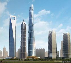 Liburan ke China? Cek Daftar 7 Tiket Murah ke Shanghai, Mulai Rp 1,7 Jutaan, Berangkat dari Jakarta