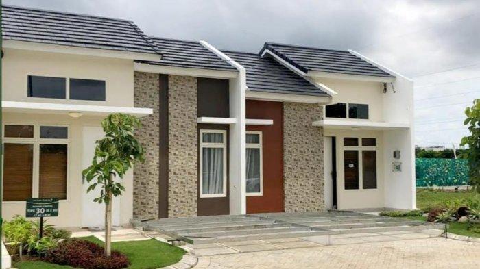 Banyak Rumah Laku di Mutiara Gading Extension 2, Tipe 30 Paling Favorit