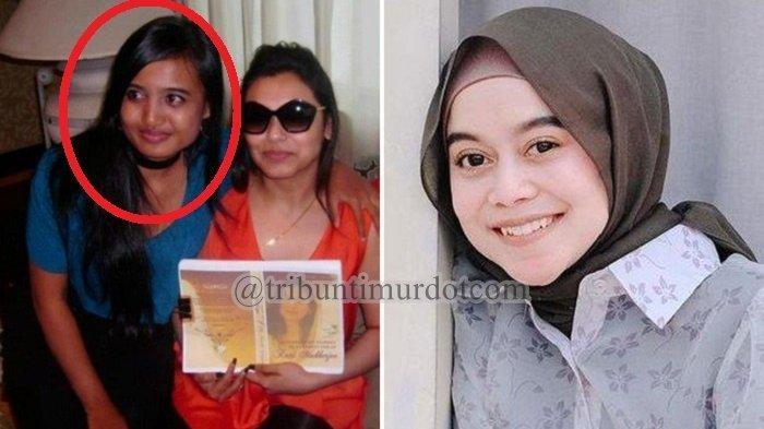 Siapa Lina Mukherjee? Dihujat Fans Lelslar Gegara Hina Lesti Kejora, Ternyata Pencinta Bollywood