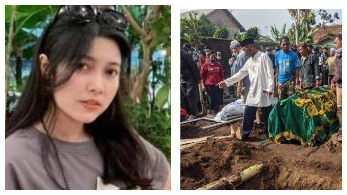 Siapa Mr X Dicurigai Yosef Jadi Dalang Pembunuhan Anak & Istrinya:Sering Datang ke Rumah Malam-malam