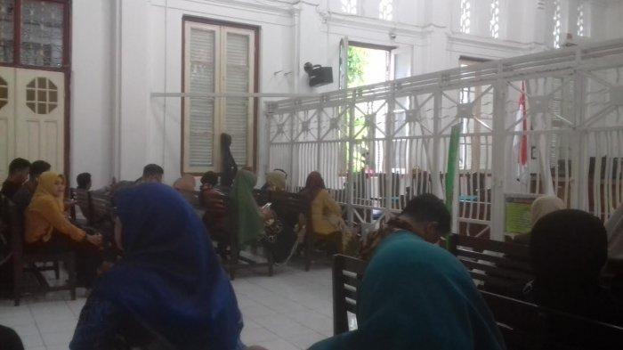 Agen dan Jamaah Harap Jaksa Jatuhkan Tuntutan Seumur Hidup Terhadap Bos Abu Tours