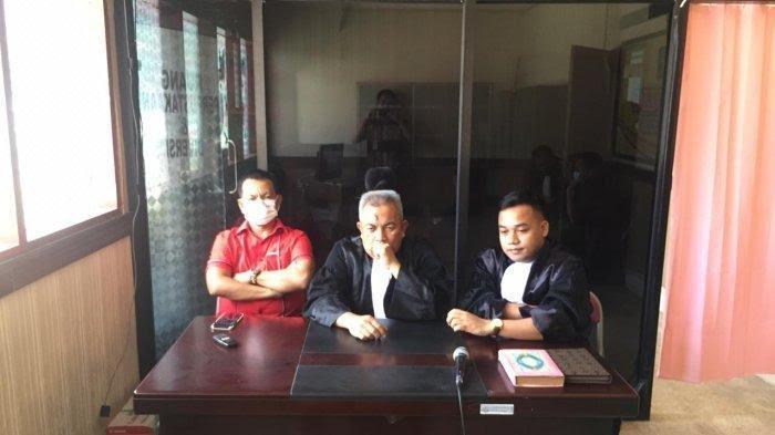 Sempat Dinyatakan Bersalah, Eks Kapolres Barru Burhaman Divonis Bebas di Pengadilan Tinggi Sulsel