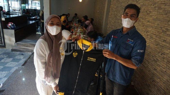 FOTO: SJAM Silaturahmi dengan Media dan Komunitas Motor Yamaha - silaturrahmi-antar-komunitas-yamaha-dan-media-sjam-1.jpg