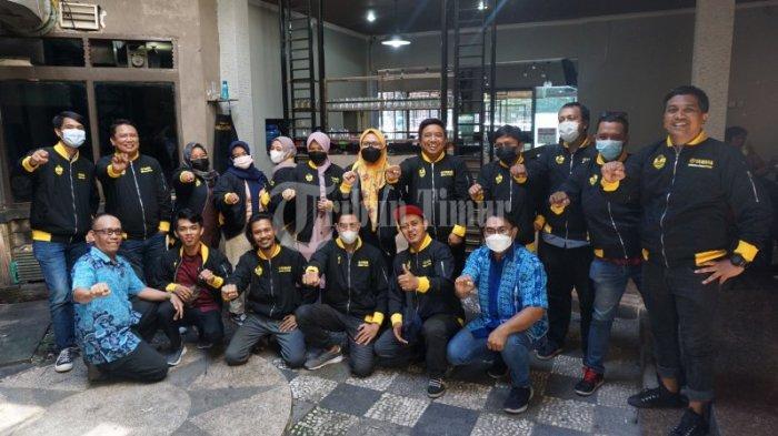 FOTO: SJAM Silaturahmi dengan Media dan Komunitas Motor Yamaha - silaturrahmi-antar-komunitas-yamaha-dan-media-sjam-2.jpg