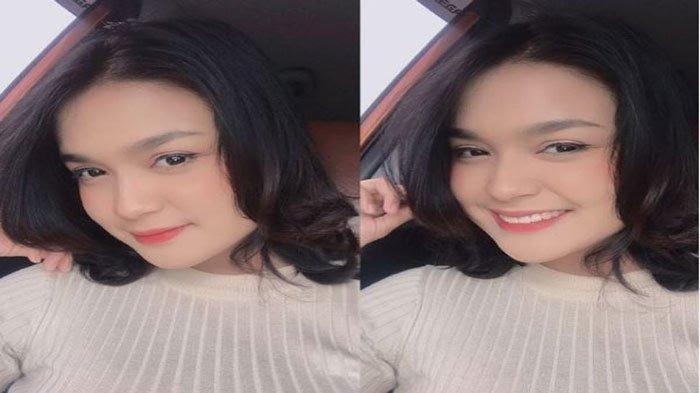 Ini Dia Pemeran Baru Zahra di Sinetron Suara Hati Istri Indosiar, Tak Kalah Cantik, Berapa Usianya?