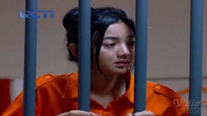 SINOPSIS Ikatan Cinta 23 Februari: Angga Buktikan Andin Bukan Pembunuh, Elsa Membusuk di Penjara?