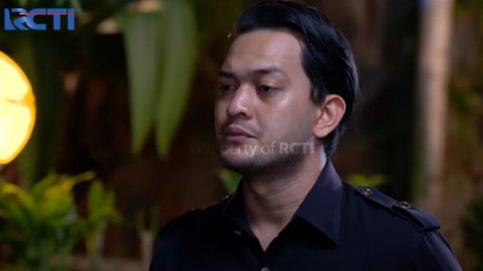 Sinopsis Ikatan Cinta Senin 13 September 2021: Al Selidiki Sekretaris Pak Hartawan, NasibElsa?