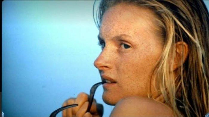 Kisah Kejahatan Nyata Tentang Pembunuhan Seorang Produser Wanita Akan Tayang di Netflix, Sinopsisnya