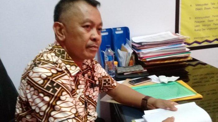 493 Peserta CPNS Jeneponto akan Jalani SKB di Makassar