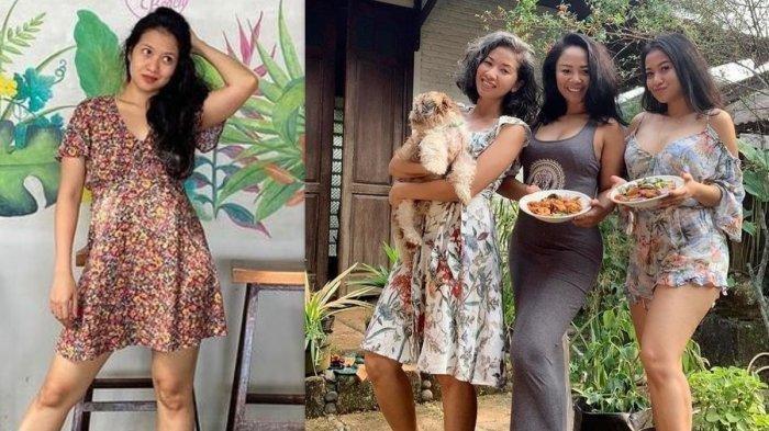 Masih Ingat Sita Tyasutami & Maria Darmaningsih? Pasien 01 & 02 Covid-19, Ini Pesan Mereka Sekarang