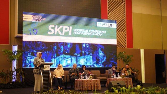 FTI UMI Langsung Bekali Alumni untuk Masuk Pasar Kerja Global - skpi-fti-umi-1-14122019.jpg